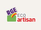 lan-edera-rge-eco-artisan
