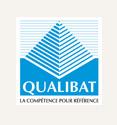 lan-edera-qualibat