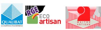 rge-qualibat-rge-eco-artisan-maitre-artisan