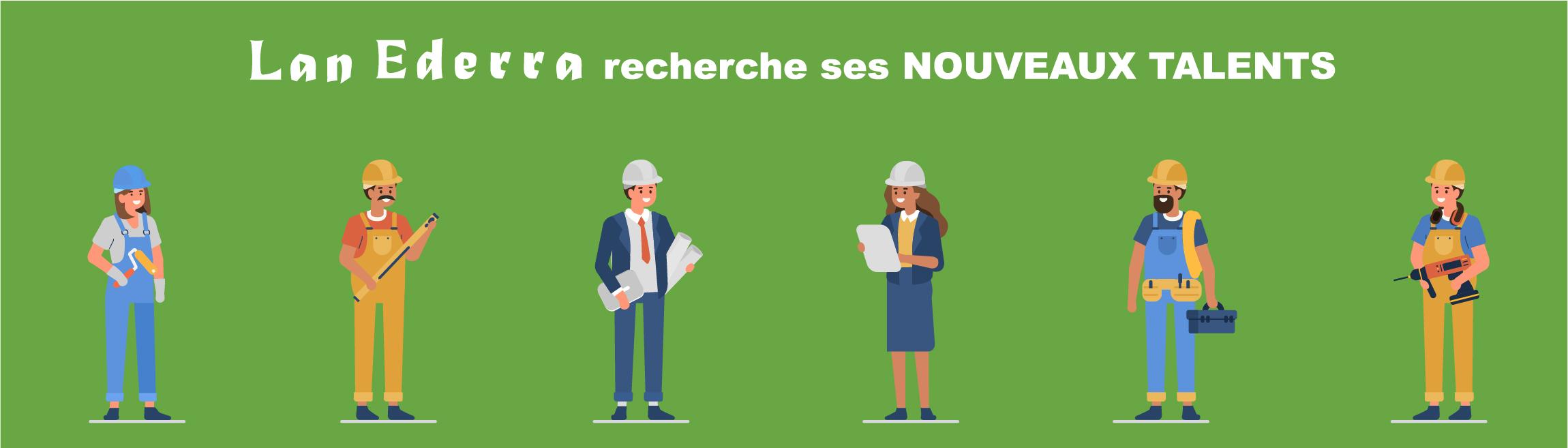 offre-emploi_candidature_lan-ederra_extension_ossature-bois_charpente_couvertue