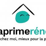 Ma Prime Rénov' : une aide d'État pour la réduction énergétique de mon habitat